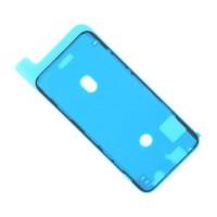 Tela Adesiva do LCD da Fixação iPhone 11