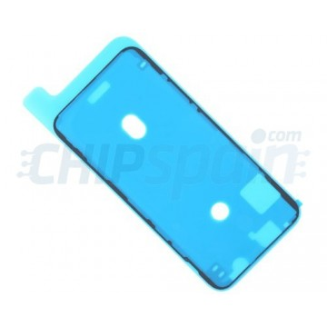 Adhesive LCD iPhone 11