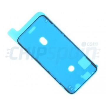 Adhesivo Fijación Pantalla LCD iPhone 11