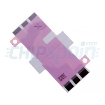 Adesivo de fixação da bateria iPhone 11