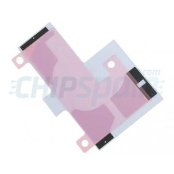 Adhesivo Sujeción Batería iPhone 11 Pro Max