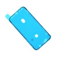 Tela Adesiva do LCD da Fixação iPhone 11 Pro