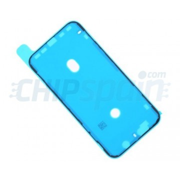 Adhesive LCD iPhone 11 Pro