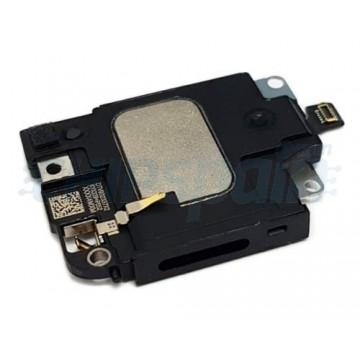 Speaker Ringer Buzzer iPhone 11 Pro Max