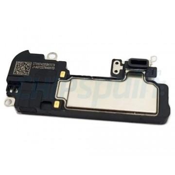 Altofalante do Fone de Ouvido iPhone 11 Pro Max