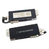Vibrating Motor Taptic Engine iPhone 11