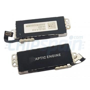 Vibrador Taptic Engine iPhone 11