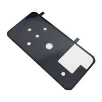 Adhesivo Fijación Tapa Trasera Huawei P20 Pro