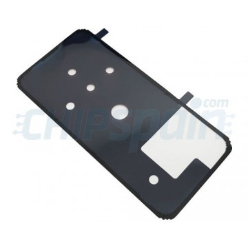 Rear Housing Cover Adhesive Huawei P20 Pro
