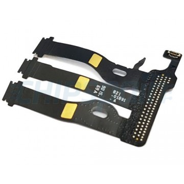 LCD Flex Cable Apple Watch Series 4 40mm