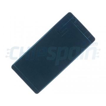 Front Housing Adhesive Huawei P9 Lite