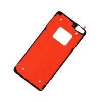 Adesivo de Fixação Tampa Traseira Huawei P10 Lite
