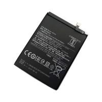 Batería Xiaomi Redmi 7 / Xiaomi Redmi Note 6 Pro BN46