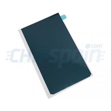 Adesivo traseiro para fixação de LCD Samsung Galaxy J5 2017 J530 / J5 Pro