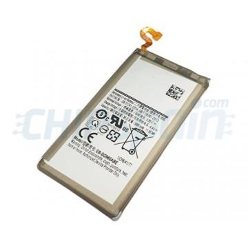 Battery Samsung Galaxy S9 G960F EB-BG960AB