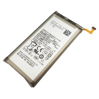 Battery Samsung Galaxy S10 G973F EB-BG973ABU