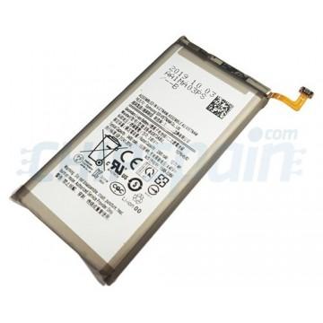 Bateria Samsung Galaxy S10 G973F EB-BG973ABU