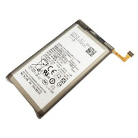 Battery Samsung Galaxy S10e G970F EB-BG970ABU