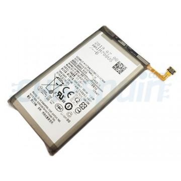 Bateria Samsung Galaxy S10e G970F EB-BG970ABU