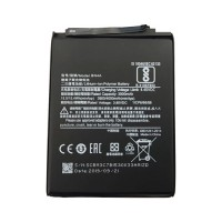 Battery Xiaomi Redmi Note 7 BN4A
