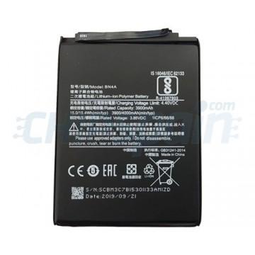 Battery Xiaomi Redmi Note 7 BN4A