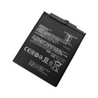 Bateria Xiaomi Redmi 6/6A BN37