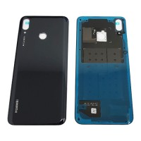 Battery Back Cover Huawei Y9 2019 Black