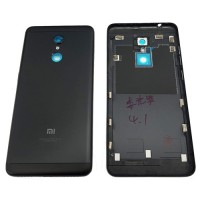 Tapa Trasera Batería Xiaomi Redmi 5 Negro