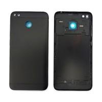 Tapa Trasera Batería Xiaomi Redmi 4X Negro