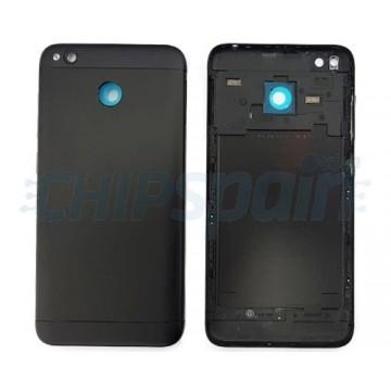 Tampa Traseira Bateria Xiaomi Redmi 4X Preto