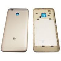 Back Cover Battery Xiaomi Redmi 4X Gold