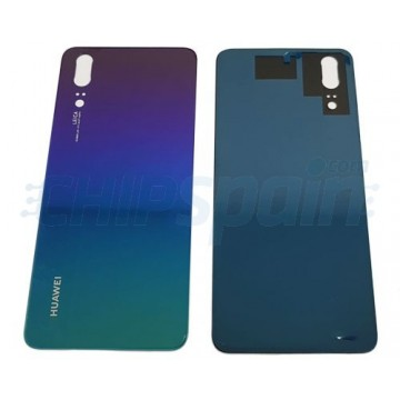 Battery Back Cover Huawei P20 Twilight