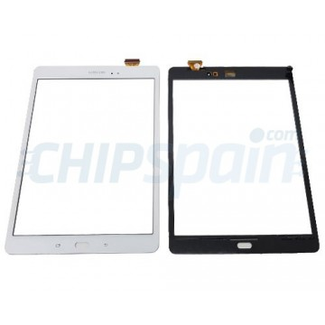 "Pantalla Táctil Samsung Galaxy Tab A P550 9.7"" Blanco"
