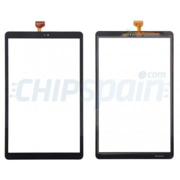 """Ecrã táctil Samsung Galaxy Tab A T590 T595 10.5"""" Preto"""