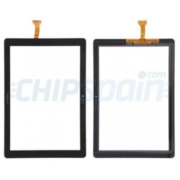 "Ecrã táctil Samsung Galaxy Book W627 10.6"" Preto"