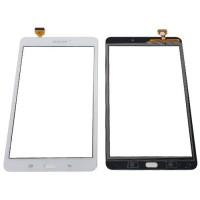 """Ecrã táctil Samsung Galaxy Tab A T380 T385 2017 8.0"""" Branco"""