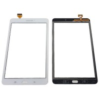 "Touch Screen Samsung Galaxy Tab A T380 T385 2017 8.0"" White"