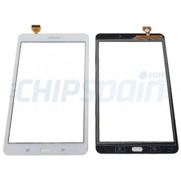 "Ecrã táctil Samsung Galaxy Tab A T380 2017 8.0"" Branco"