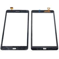 "Touch Screen Samsung Galaxy Tab A T380 T385 2017 8.0"" Black"