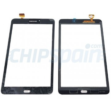 "Ecrã táctil Samsung Galaxy Tab A T380 2017 8.0"" Preto"