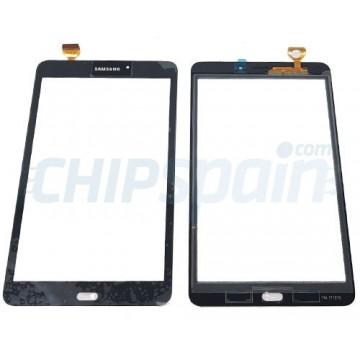 """Pantalla Táctil Samsung Galaxy Tab A T380 2017 8.0"""" Negro"""