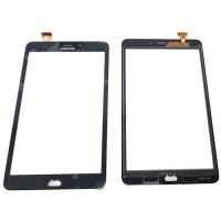 "Touch Screen Samsung Galaxy Tab A T385 2017 8.0"" Black"