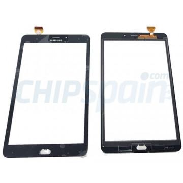 "Ecrã táctil Samsung Galaxy Tab A T385 2017 8.0"" Preto"