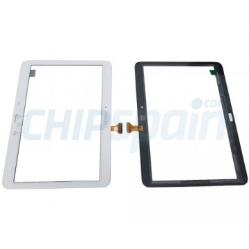"Pantalla Táctil Samsung Galaxy Tab 4 Advanced T536 10.1"" Blanco"