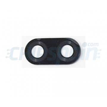Rear Camera Lens Huawei P20 Lite