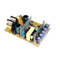PS2 Internal Power board (V3)