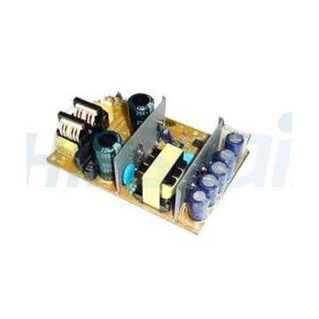 PS2 Internal Power board (V3)