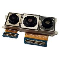 Câmera Traseira Xiaomi Mi 9