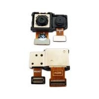 Câmera Traseira Huawei Mate 20 Lite
