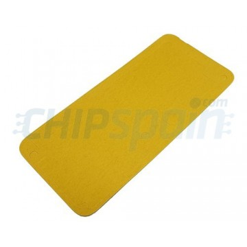 Rear Housing Cover Adhesive Huawei Mate 20 Lite